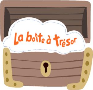Laboiteatresor